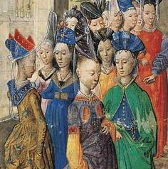 an introduction the the history of renaissance artists Brief history of the renaissance period  renaissance period  was a time of great intellectual and creative achievers like the artists, composers,.