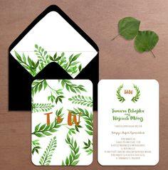 Botanical rush - Maka Prints