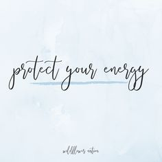 Goal setting affirmation: protect your energy.   Check out the guide I made for empaths + sensitive souls - the 7 rituals you need to protect your energy!   Check out my blog --> Free printable planner inserts, worksheets, affirmations, meditation + visualization + tapping workshops, podcasts & trainings, spirituality, self development, motivation, mindset, planners, goal setting, vision boards, inspiration and motivation to set and achieve your goals.