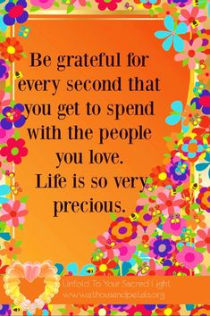 Grateful Quotes, Love, Amor, Appreciation Quotes, Romances
