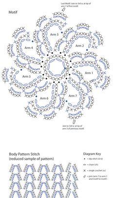 NaturallyCaron.com :: Avalon Top