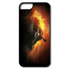 World of Tanks Cover case for iphone 4 4s 5 5s 5c 6 6s plus samsung galaxy S3 S4 mini S5 S6 Note 2 3 4   z1542