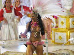 2011 Rio Carnival Parade of Champions by SL. 2011 Rio Carnival Parade of Champions