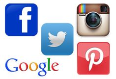 Social Media Sharing: When Is It Too Much?
