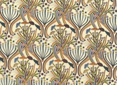 Fabric Patterns on Pinterest - Wallpaper Zone
