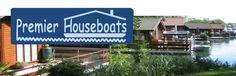 Premier Houseboats, Houseboat - UK's Premier Houseboat Sales Centre, medway kent lots of houseboats
