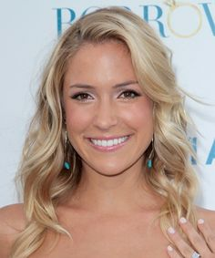 Google Image Result for http://www.hairstylebox.com/wp-content/uploads/2011/10/Kristin-Cavallari-Hair-2011-3.jpg