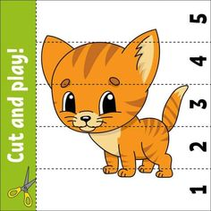 Find Learning Numbers Education Developing Worksheet Game stock images in HD and millions of other royalty-free stock photos, illustrations and vectors in the Shutterstock collection. Education Quotes For Teachers, Quotes For Students, Elementary Education, Learning Quotes, Kids Learning, Learning Numbers, Educational Technology, Math Activities, Games For Kids