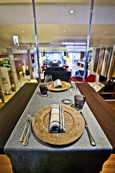 "Restaurant ""Sala dei Medici"""