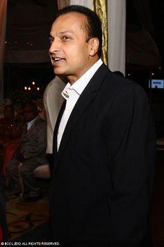 Anil Ambani => http://www.getyourwealthbuilder.com