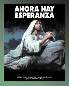 #lds #mormons #spanish #liahona #sud Español www.lds.org/liahonal