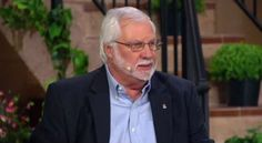 Rick Joyner Offers Prophetic Insight on How to Prepare for the Downfall of the Economy