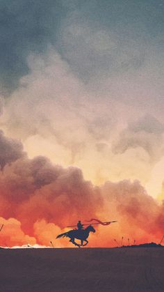 Game of Thrones, Fernsehserie, Kunst, Feuer und Rauch, Wallpaper . - Game of thrones - Tatuagem Game Of Thrones, Arte Game Of Thrones, Game Of Thrones Facts, Game Of Thrones Canvas, Game Of Throne Poster, Shivaji Maharaj Hd Wallpaper, Warriors Wallpaper, Game Of Thones, George Rr Martin