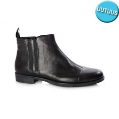 #Vagabond CODE #kookenkä #kengät #shoes #uutuus #syksy