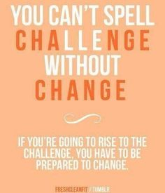 When you are ready for change, I would love to help you along your journey! fitwithcristina@yahoo.com