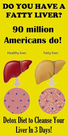 Among the most common diseases in America is something you probably never heard of, but it affects over 90 million Americans and is a major risk factor especially for diabetes, heart attacks, and even cancer. 10500