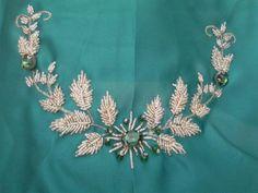 perlage Kurti, Tapestry, Tableware, Home Decor, World, Hanging Tapestry, Tapestries, Dinnerware, Decoration Home
