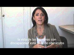 Educación Inclusiva (en 3 minutos) - YouTube