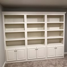 Wide Entryway Furniture, Mudroom Cabinet, Hall Tree with Bench, Coat & Hat Rack. Mudroom Cabinets, Entryway Cabinet, Living Room Cabinets, Storage Cabinets, Entryway Storage, Hall Tree Storage Bench, Bench With Storage, Built In Storage, Dvd Storage