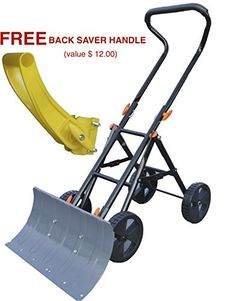 Metal Projects, Welding Projects, Snow Shovel With Wheels, Leveling Yard, Drilling Tools, Yard Tools, Garden Tool Storage, Utility Cart, Construction Tools