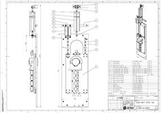 Onderdeel MJX F639 F39 F39 044 in addition Amazon Patent Shows Potential Drone Delivery Infrastructure besides Hm Cb180z Z 06 Tail Shaft 30 also Yellow Steering Assembly Servo Saver Battery Door Yel12009 P 18220 moreover Suspension Pin Set Front Rear Trx5321 P 2064. on drone rc helicopters