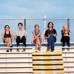 The novel and film The Perks of Being A Wallflower has been a serious hit with young hipsters; does it live up to the hype? The amazing soundtrack and chemistry doesn't make up for the unlikeable plot reveal.