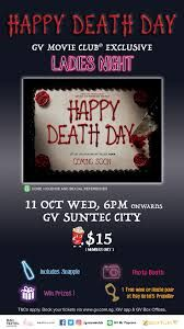 WaTch..OnLinE}}] Happy Death Day (2017) MoViEs. Full. Free. HD. - Liste 1080p. 720Px ..