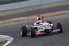 Racing News, Great Britain, New Zealand, Toyota