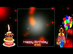 Happy Birthday Posters, Happy Birthday Wallpaper, Happy Birthday Photos, Happy Birthday Video, Happy Birthday Messages, Happy Birthday Greetings, Happy Birthday Banners, Youtube Birthday, Sister Birthday
