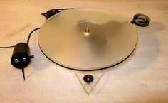 Why buy new when you can buy old? Having run down the best budget, DJ and home listening turntables, Paul Rigby makes a case for why going vintage can offer great deals and superb performance. Words: Paul Rigby Buying a vintage turntable is a great option for vinyl fans. For many, a budget for any sort of hi-fi is a …