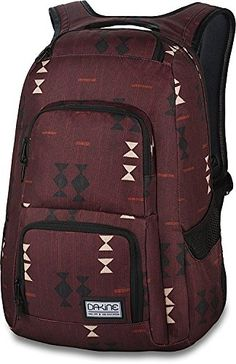 Amazon.com: Dakine Women's Garden Backpack: Sports & Outdoors ...