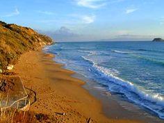 Kefalonia (Avithos beach)
