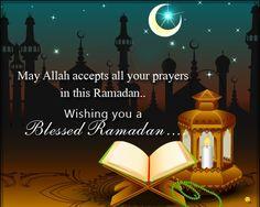 Best Ramadan Wishes In Hindi and English Ramadan Mubarak Wallpapers, Eid Mubarak Wallpaper, Happy Ramadan Mubarak, Happy Eid Al Adha, Ramadan Dp, Happy Eid Mubarak Wishes, Ramadan Cards, Eid Mubarak Quotes, Eid Mubarak Images