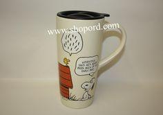 Caribou Coffee Mugs Coffee Mug Pinterest
