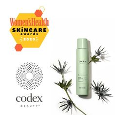 """Beautyque NYC on Instagram: """"Huge congrats to @codexbeauty: their fabulous Bia Wash Off Cleansing Oil was just voted Best Cleanser in the Mature Skin category of the…"""" Cleansing Oil, Clean Beauty, Cleanser, Awards, Nyc, Skin Care, Instagram, Cleaning Agent, Cleanses"""
