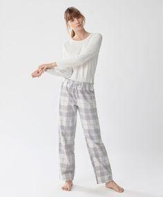 Pyjamas Oysho (mall of scandinavia)