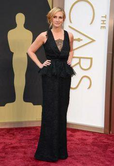 #Oscars2014