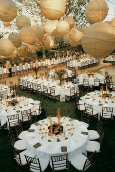 48 best wedding floorplans table layouts images on pinterest in