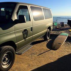 Singlefin Sundays. San Onofre, CA. #surfandstone