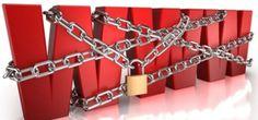 El ejército de EE.UU. bloquea acceso a informes sobre PRISM en varios sitios Web » Tecnews.pe