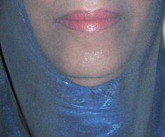 Veiled Women albümünden fotoğraf - Google Fotoğraflar