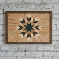 basic inquiries on fast tricks in Very Cool Woodworking Projects Beginner Reclaimed Wood Wall Art, Wooden Wall Art, Diy Wall Art, Wood Art, Framed Wall Art, Reclaimed Timber, Cool Woodworking Projects, Woodworking Patterns, Diy Wood Projects