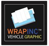 Wrapindo Pratama, Spesialist Branding Mobil, Sticker dan Pengurusan Pajak Reklame