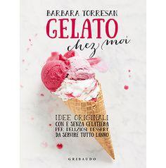 gelato ghiacciolo anguria more ricetta con cioccolato bianco
