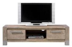 Tv-dressoir Kodiak