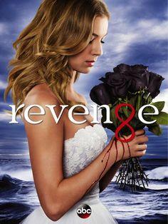 Free Download Revenge Season 3 Full Episodes