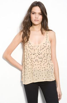 holiday top