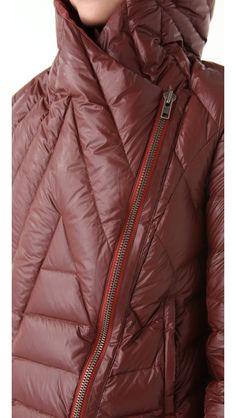 Haglöfs L I M Q Barrier Pro Hood Haglofs Men S Fashion Pinterest Hoods And Collection