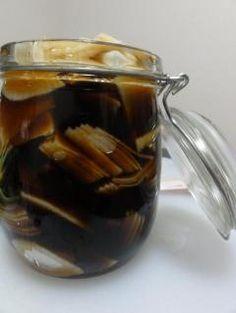 今まで食べた大根の漬物の中で一番美味しい大根の漬物 レシピ・作り方 by ybkmk★|楽天レシピ
