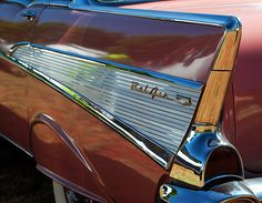 JDMcars8160929small by Hap Murphy, via Flickr